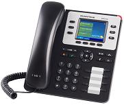 IP Phone - GXP2130