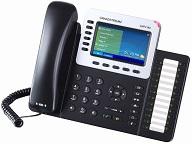 Executive IP Phone - GXP2160