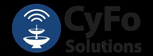 CyFo Solutions, LLC